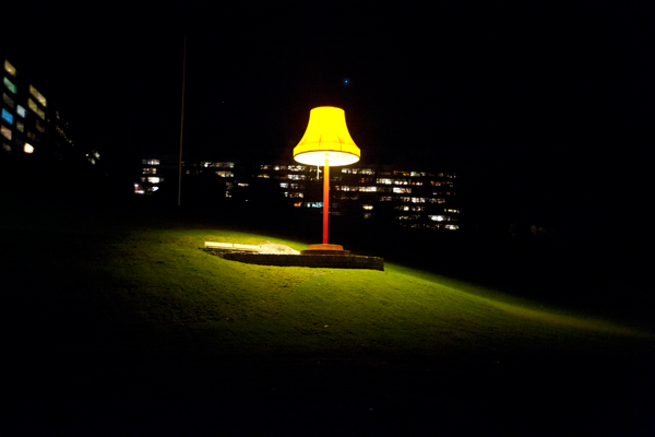 haugenlampe3